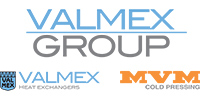 Valmex Group