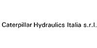 Caterpillar hydraulics italia