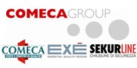 Comeca Group