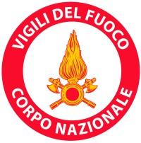 Vigili del fuoco Corpo Nazionale