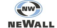 Newall