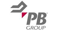 Pb Group