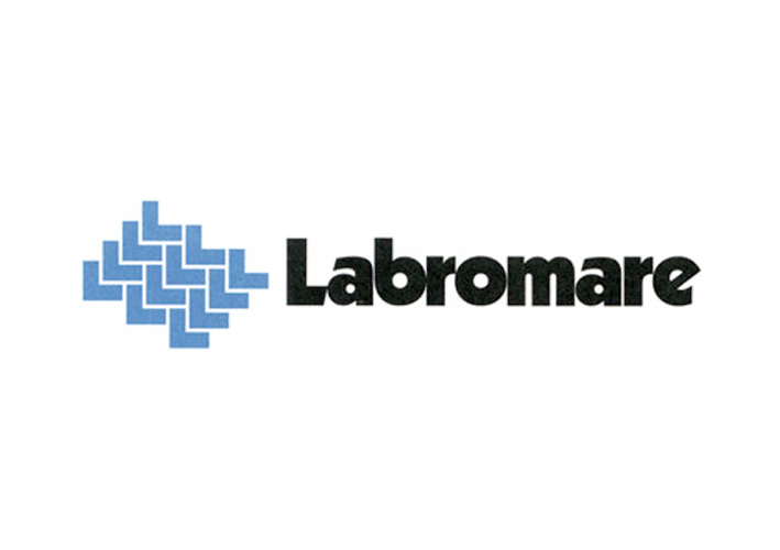 Labromare